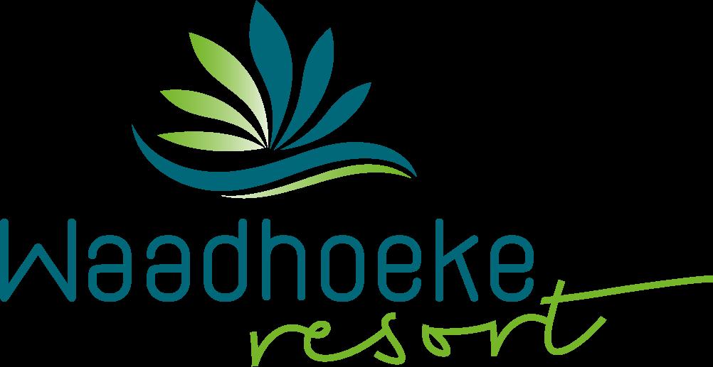 Waadhoeke Resort
